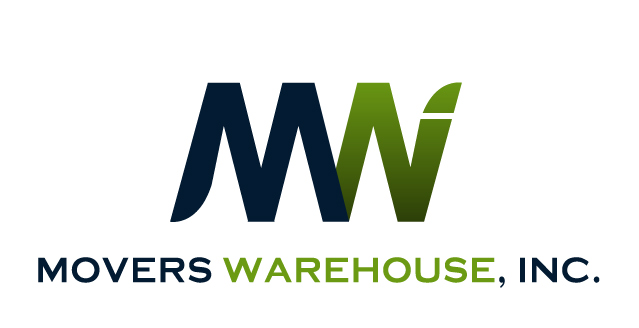 MoversWarehouse