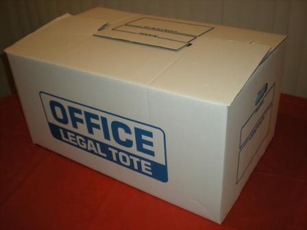 office file boxes. Brilliant Boxes Intended Office File Boxes